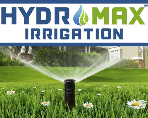 HydroMax_Irrigation_Propos