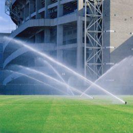 HydroMax_Irrigation_Terrain_Sportif